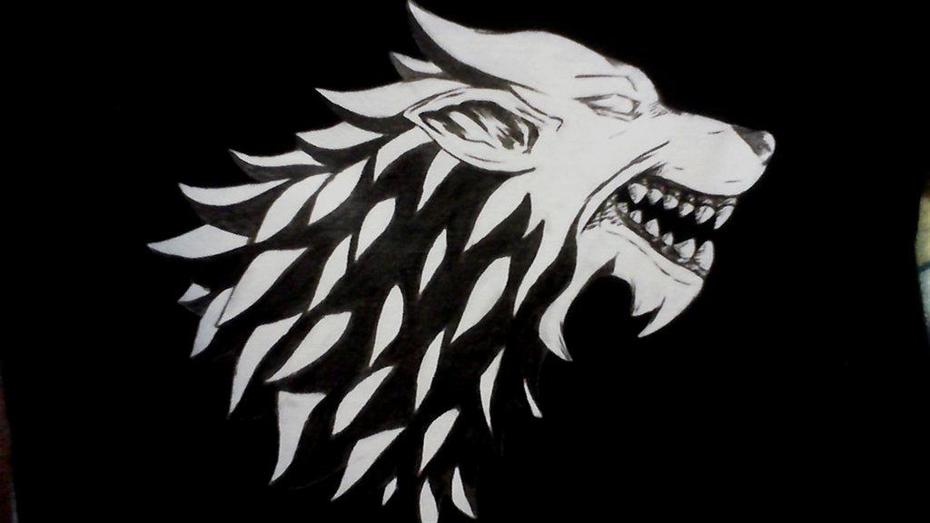 house_stark_shirt_by_kzaru-d61d6qu